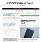 AMP-Pages-in-Search-how-to-identify