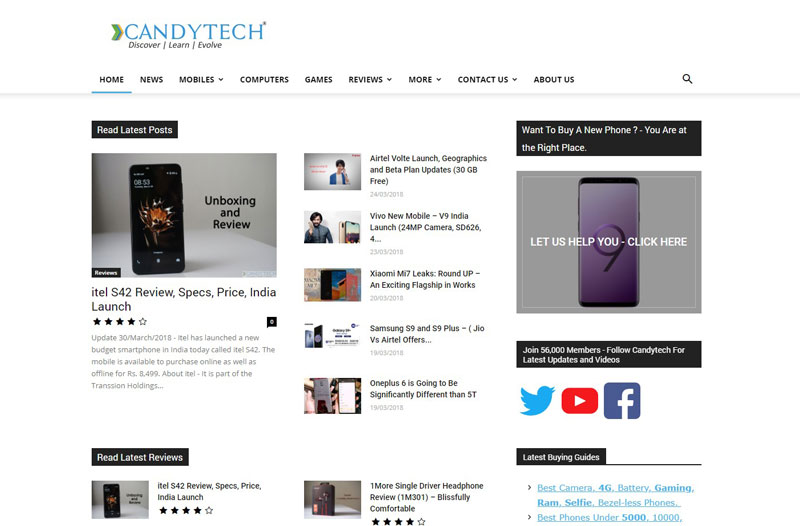 Designing-a-great-website