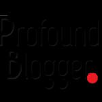PB-Logo-2