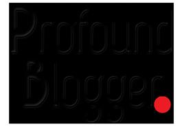 ProfoundBlogger