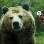 When-Google-Penalty-Strikes-You