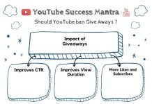 YouTube-Success-Mantra